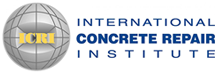 International Contrete Repair Institute